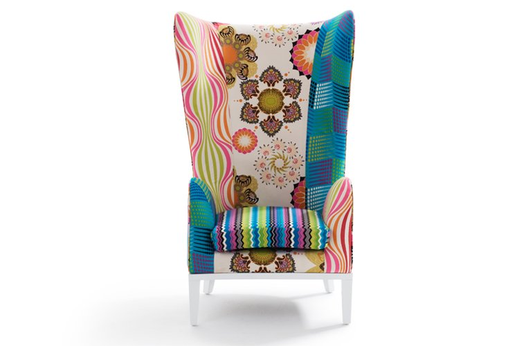fauteuilmyfab400e.jpg