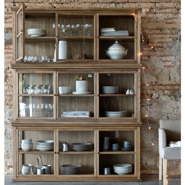 tendances mobilier printemps 2011. Black Bedroom Furniture Sets. Home Design Ideas